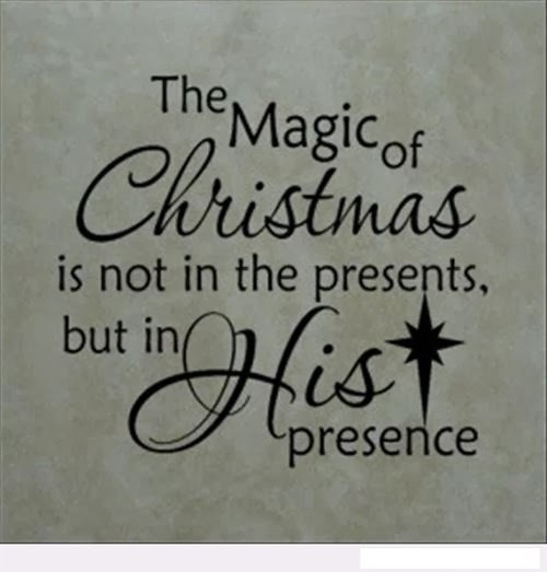 Best Christmas Sayings By Picture Ideas 2013