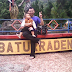 Cerita Liburan ke Baturaden (4 Maret 2015)