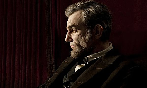 daniel_day_lewis_lincoln