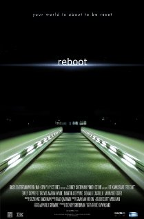 Download - Reboot - Legendado (2013)