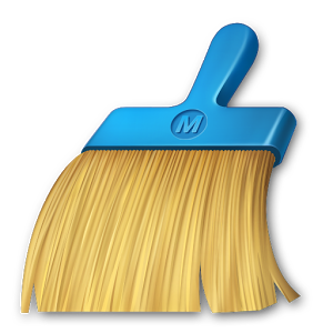 Download Clean Master Apk