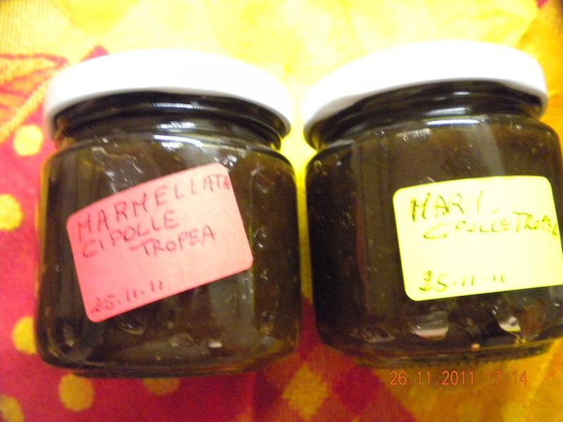 Ricette Bimby Sonia Lully Quando La Cucina è Arte E Fantasia