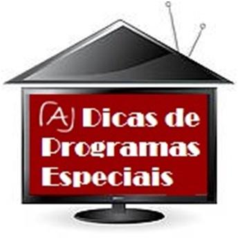 Programas, Documentários e Vídeos Sobre Casa, Meio Ambiente e Assuntos Imobiliários
