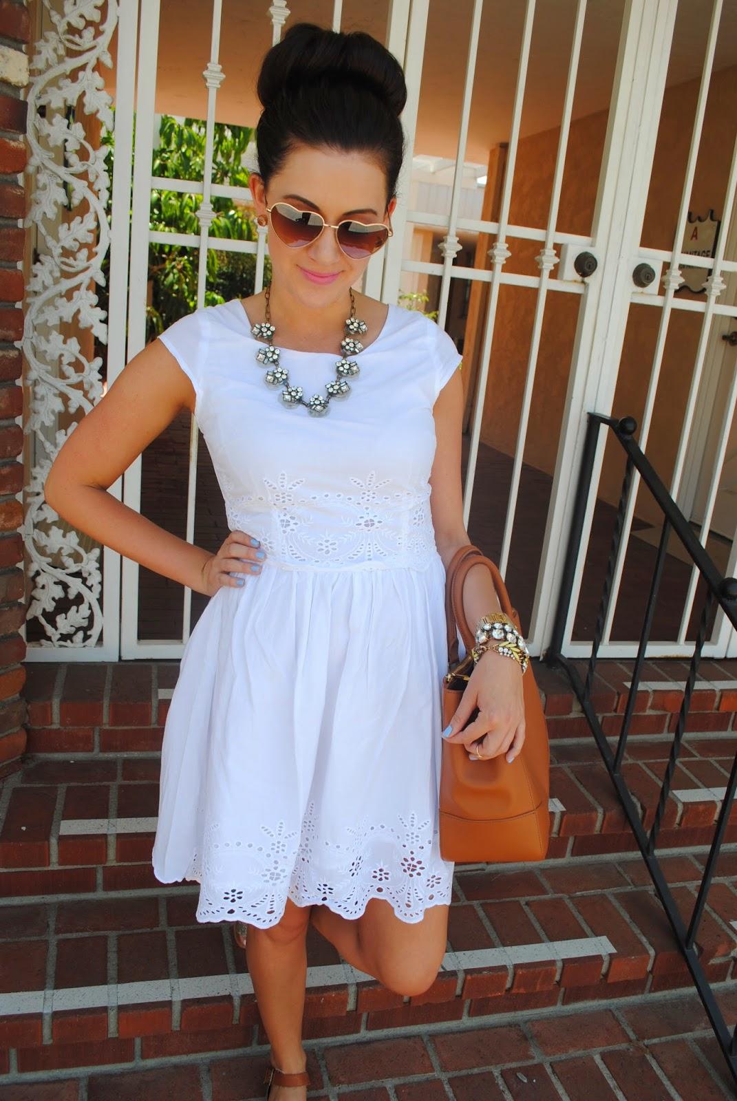 TJ Maxx Summer Dresses