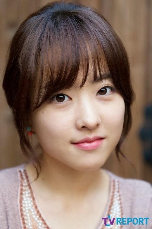 u00bb park bo young  u00bb korean actor  u0026 actress