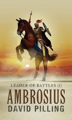 Leader of Battles (I): Ambrosius