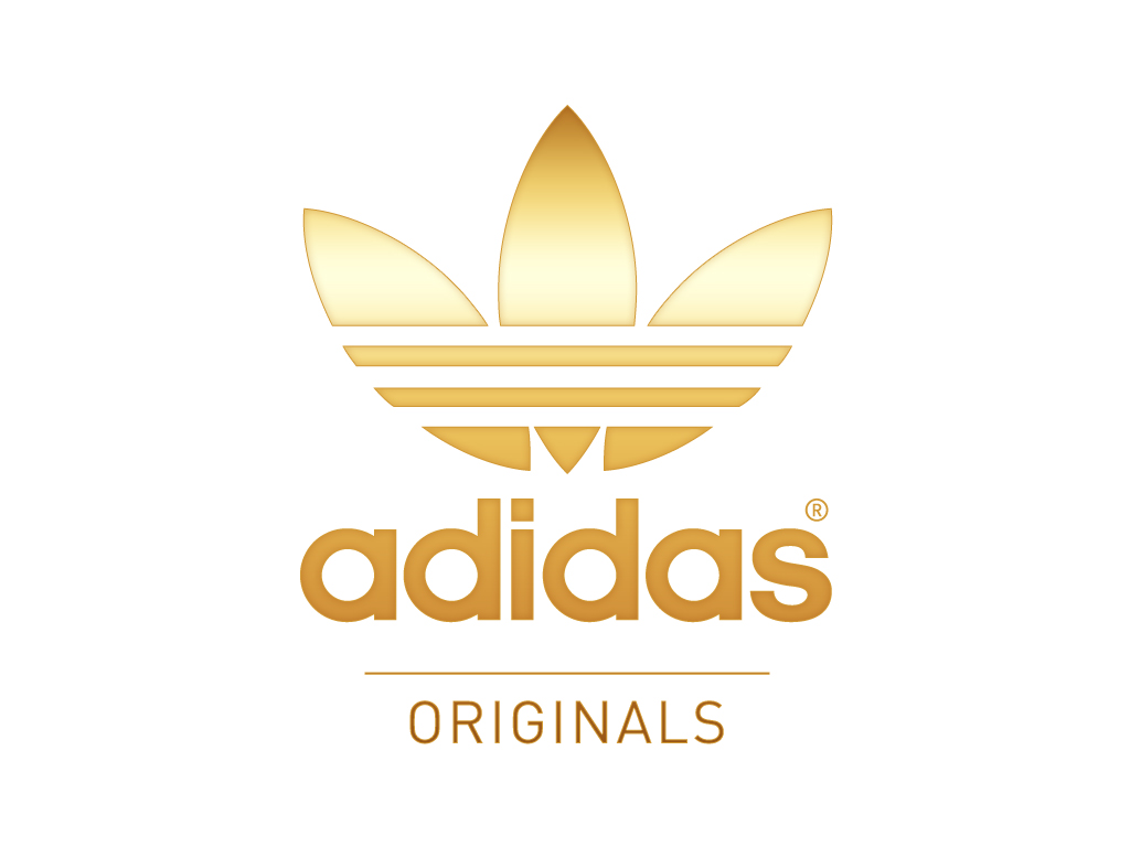 marketing and adidas With its influencer marketing idea at the 2016 olympic games in rio, adidas has  reached an audience of millions: 20 models and bloggers with.