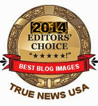 TRUE NEWS USA - AWARD WINNING NEWS BLOG