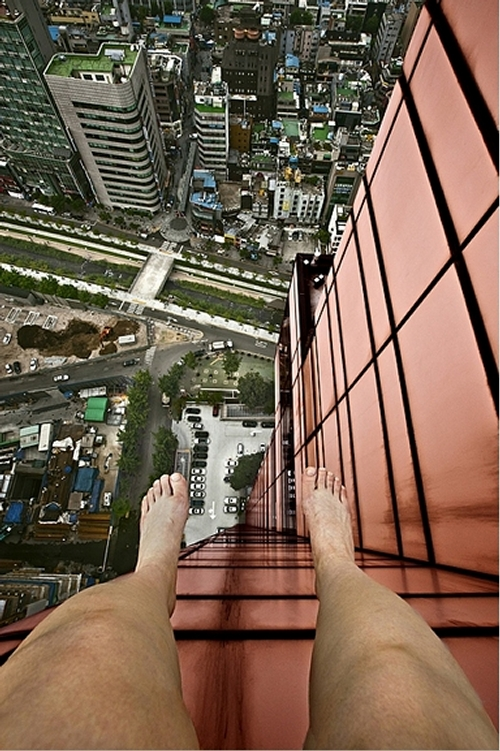 05-Ahn-Jun-Vertigo-Photography-Self-Portrait