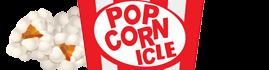 Popcornicle