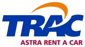 Lowongan Kerja TRAC Astra International
