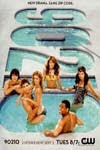 90210 עונה 4 פרק 16 עם תרגום מובנה