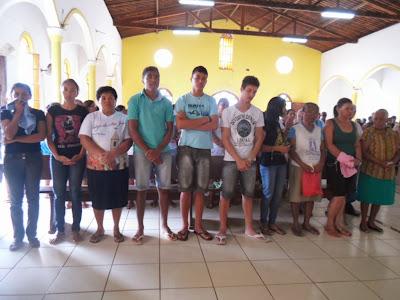 http://3.bp.blogspot.com/-4nGJCGUvCO0/UrQhXI3f-CI/AAAAAAAAGuA/RJ7q4j69S08/s400/SAM_2566.JPG