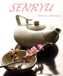 ¿Qué es un Senryu?