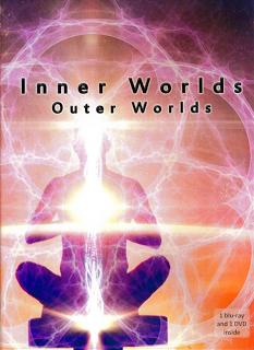 Вътрешни светове, Външни светове - Част 4 (2012)