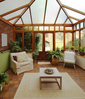 Windows, doors, kitchens, joiners, joinery, carpenters, conservatories, barn conversions, Bristol