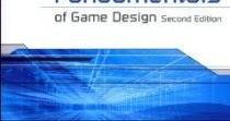 Fundamentals Of Game Design Nd Edition Ernest Adams PDF Download - Fundamentals of game design