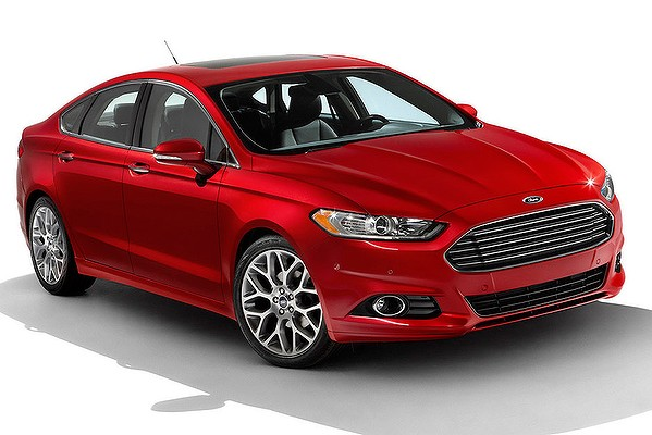 2012 ford fusion photos fast cars photos. Black Bedroom Furniture Sets. Home Design Ideas