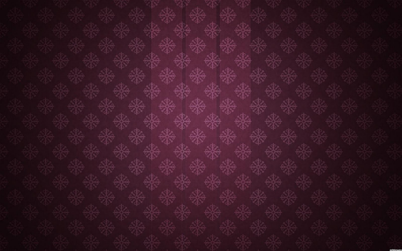 http://3.bp.blogspot.com/-4nMzRd7h7EQ/TwB40cUbLcI/AAAAAAAACcI/Hu5qLgCVI1g/s1600/wallpaper-patterns-HD-wallpaper-792523.jpg