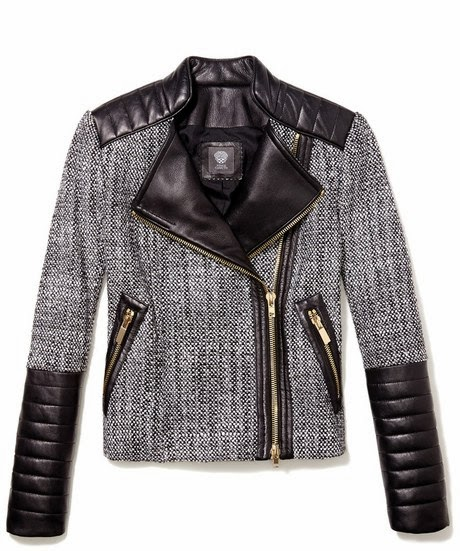 http://www.lyst.com/clothing/vince-camuto-tweed-faux-leather-moto-jacket-rich-black/?ctx=68246&lyst_source=68246&lyst_medium=product&lyst_campaign=link