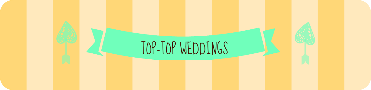 Top - Top Weddings