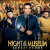 Night at the Museum:Secret of the Tomb 2014 Hollywood Movie Watch Online Cloudy Bluray