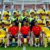 Hadapi Timnas U-19, Myanmar Bawa 23 Pemain