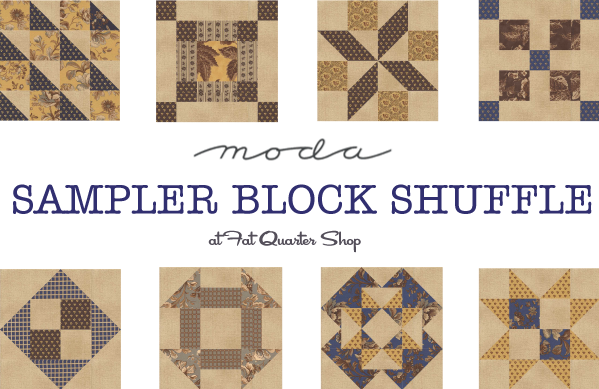 http://3.bp.blogspot.com/-4nPmCwRP3g8/Vmn8UxB0YvI/AAAAAAAAjiM/cNvB9kSswL4/s1600/Sampler-Block-Shuffle-Banner.png