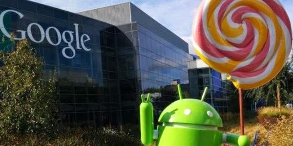 Daftar Fitur Unggulan Android 5.0 Lollipop