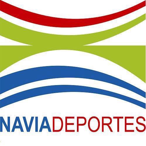 Complejo Deportivo Municipal La Granja