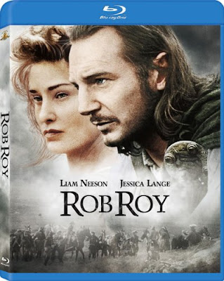 Rob Roy 1995 Espanol Latino BDRip Rob Roy (1995) Español Latino BDRip
