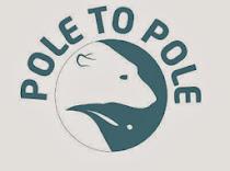 Campanha EAZA -  Pole to Pole