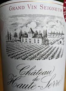 Notre vin de la semaine, coup de coeur pour ce rouge de Cahors !