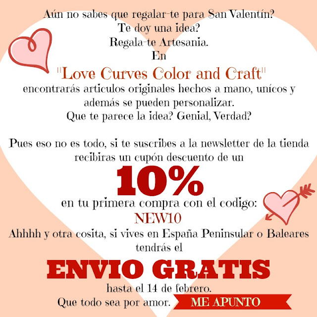 Cupon-descuento-love-curves-color-craft