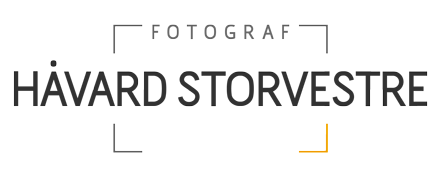 Fotograf Håvard Storvestre | fotograf Oslo