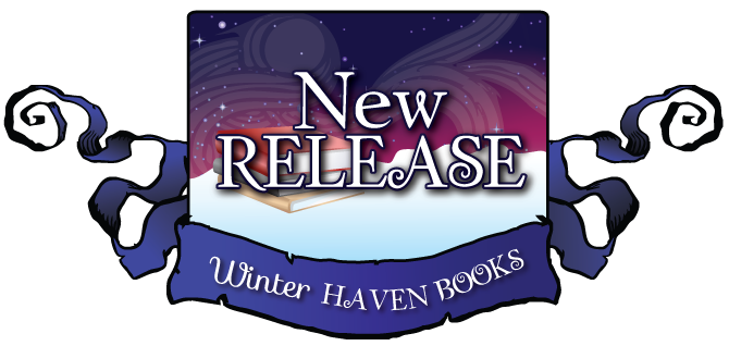 winterhaven books new release after you me before you