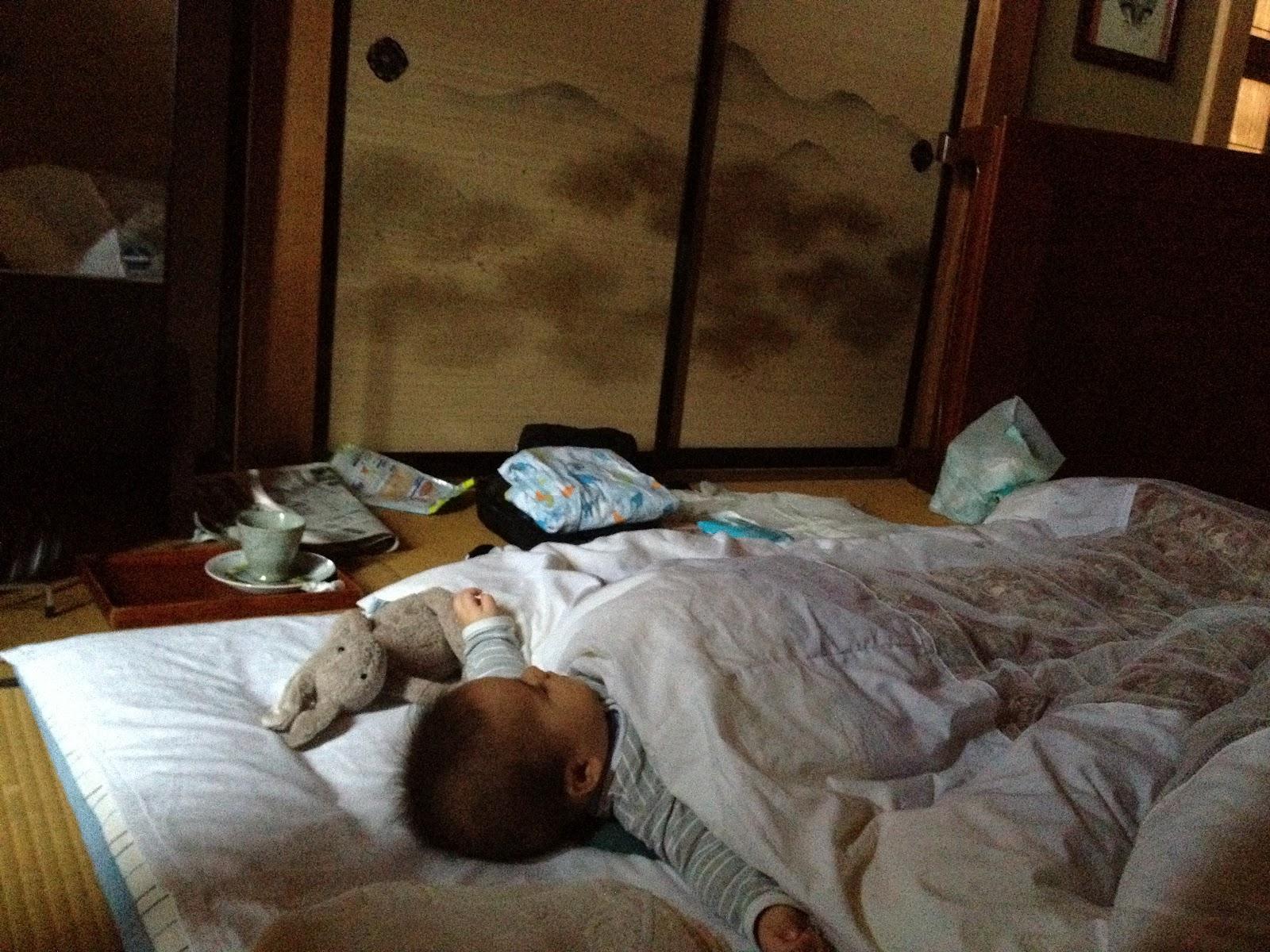 colors foam to sleep on futon memory comfortable walmart multiple mainstays com ip futons