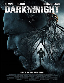 Dark Was the Night (2014)