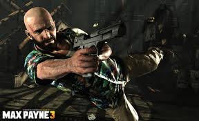 MAX Payne 3 Free Download PC Game ,MAX Payne 3 Free Download PC Game ,MAX Payne 3 Free Download PC Game MAX Payne 3 Free Download PC Game