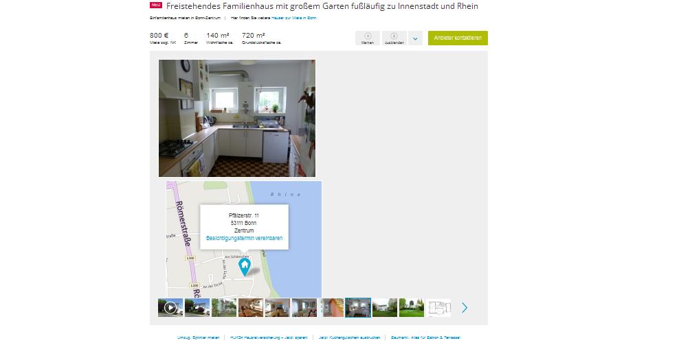 vorkassebetr ger archie alias archie m. Black Bedroom Furniture Sets. Home Design Ideas