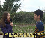 Eco-reportage