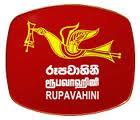 Rupavahini SL