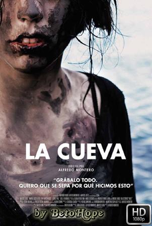 La Cueva [1080p] [Castellano] [MEGA]
