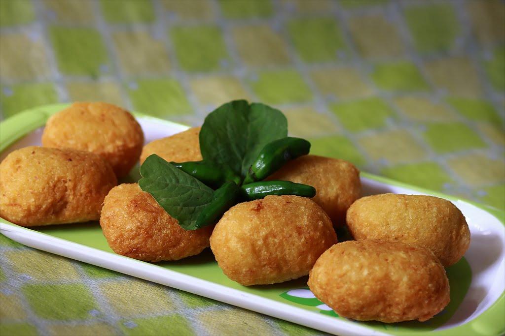 Resep cemilan praktis enak resep masakan indonesia