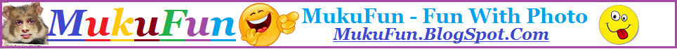MukuFun - Free Online Photo Editing Websites - Fun With Photo