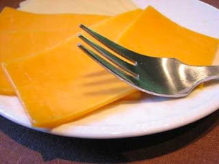 7 Makanan Tidak Sehat Yang Dikira Sehat [ www.BlogApaAja.com ]