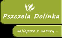 Waniliowe mleko - mydło naturalne