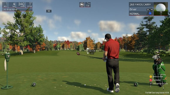 golf games for pc free download