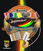 Aguardem Novo CD - Cantando as Antigas da Bahia em ritimo de forró!
