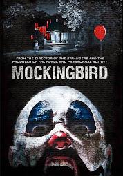Mockingbird (2014) [Vose]